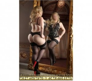 Justyna escorts in Abertillery, UK